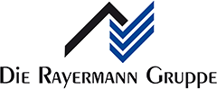 Rayermann Immobilien und Property Management